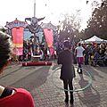 Lyon samedi 13 octobre 2012 - 54f