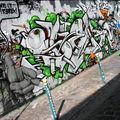99-Spot, Skey, Dspri, Xerou, Dark Dénoyez_4288