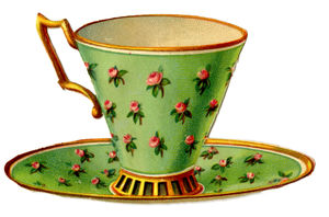 teacup_vintage_image_GraphicsFairy8gr