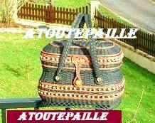 Perle_de_paille_2