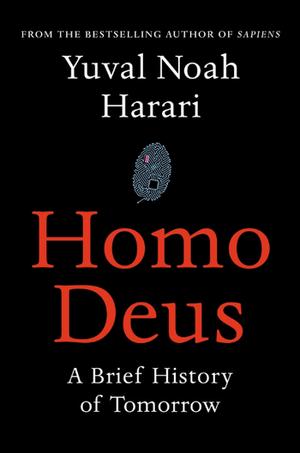 100518_homo-deus