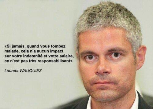 Wauquiez : le Valls de la Droite