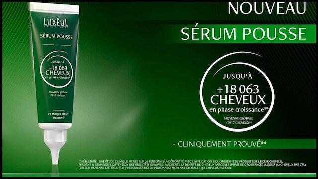 luxeol serum pousse 1