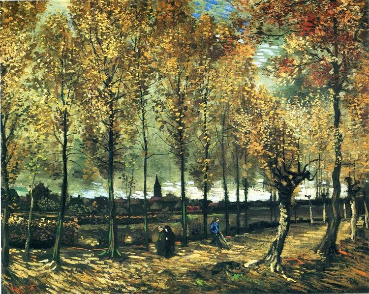 lane-with-poplars-near-nuenen-1885_jpg!Large