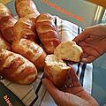 Petits Pains tout moelleux au yaourt 043