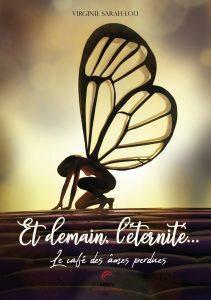 CVT_Et-demain-leternite_8558