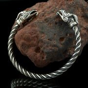 draig_celtic_dragon_sterling_bracelet_a