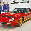 1068 - Lamborghini