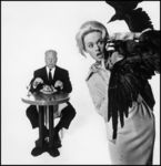 alfred_hitchcock_tippie_hedren_1962_by_halsman_for_the_birds