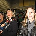 téléthon 2011 038