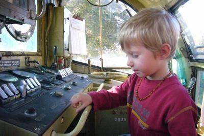 2007 10 meo train