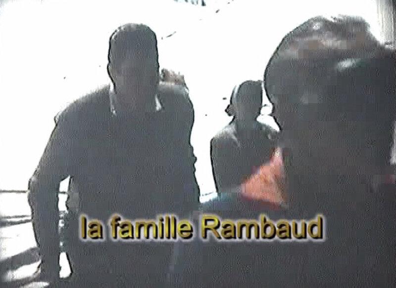 Famille-Rambaud-ouka