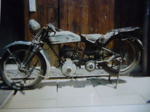 MAGNAT_DEBON_350_Type_BST_de__1931__408_R_05__c_t__D__Photos_copies_le_1