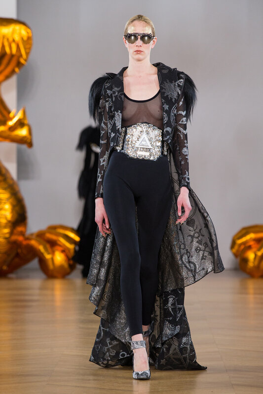 on_aura_tout_vu_couture_spring_summer_2019_alchimia_haute_couture_fashion_week_paris19