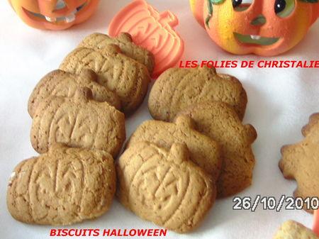 biscuits_halloween_12