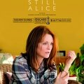 Fiche technique: still alice