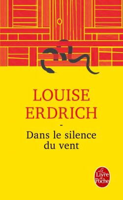 silence-vent