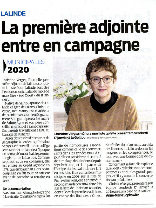 Sud Ouest004