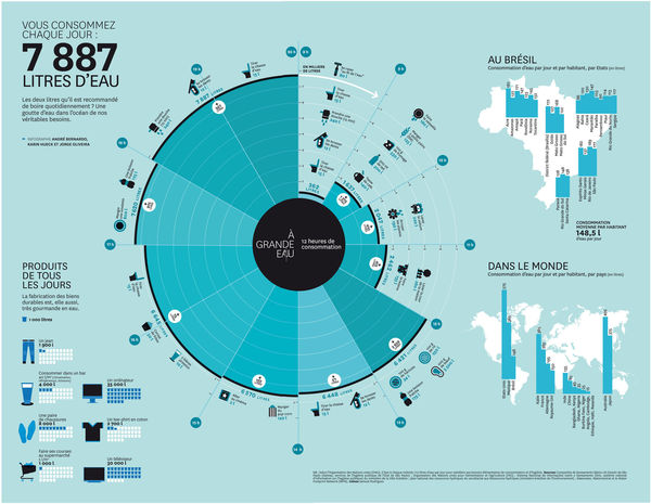 1187_Infographie