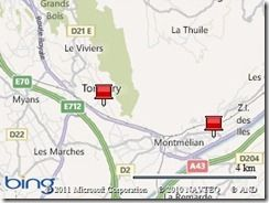 map-5122a686fe3c