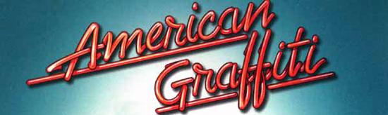 american_graffiti