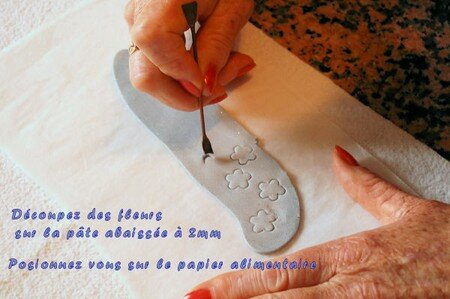 tuto_page_2