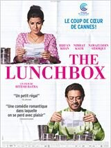 the_lunch_box