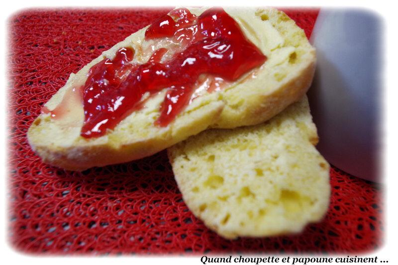 petits pains au lait-2668