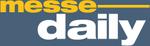 messe_daily_gifa_dusseldorf