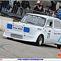 Slalom_Bourg_2012_6334
