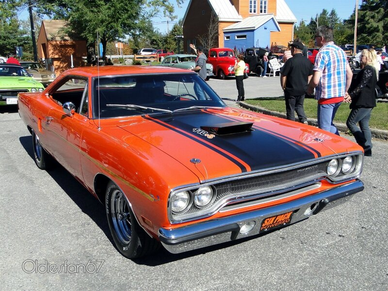 plymouth-road-runner-hardtop-coupe-1970-a