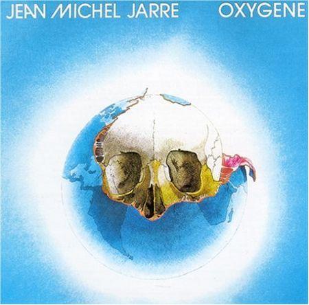 album_oxygene