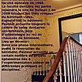 Rennes à bicyclette fev 2017 - hotel pasteur