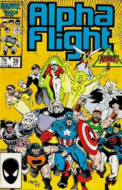 alpha flight 039