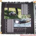 scrapbooking - paradisio 2007 - 12