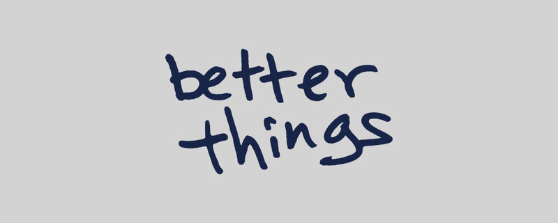 investor_day_fx_better_things_1b3a0c9e