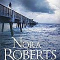 Clair-obscur > nora roberts
