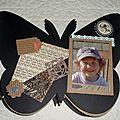Album papillon suite 2