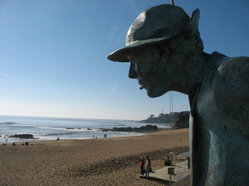 saint marc plage 2