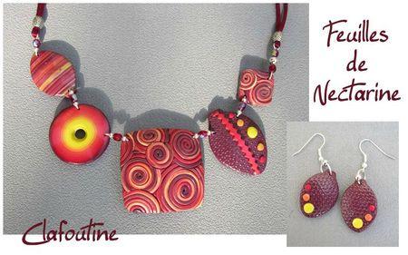 Feuilles-de-Nectarine-bo