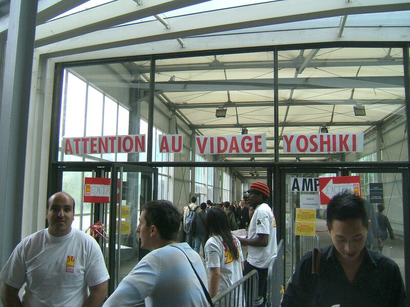 Canalblog Japan Expo08 20070708 156