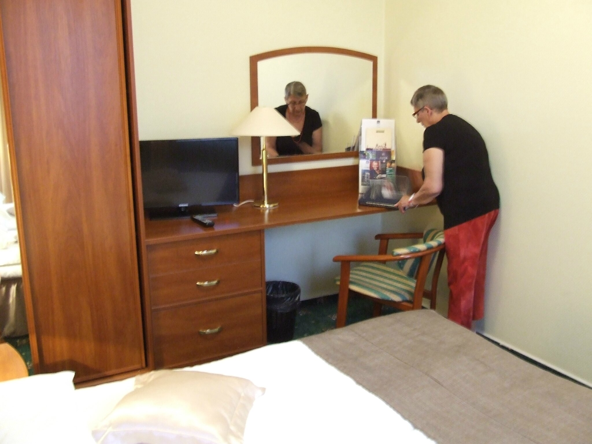 BIALYSTOK-HOTEL-1