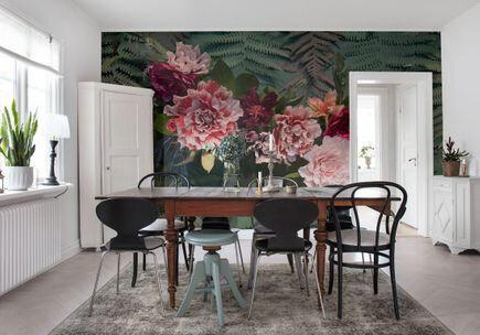 Papier-peint-fleuri-notre-selection-pour-un-interieur-so-bucolique