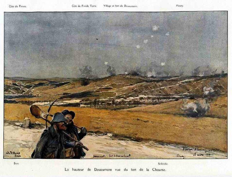 Flameng Verdun6