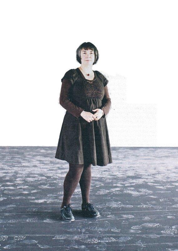 2016 06 05 Hortense Archambault