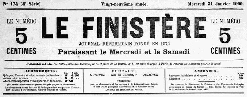 1900 D à Combrit Jean Kerveillant_1