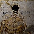 CatacombeSanGaudio_05