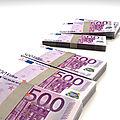 Prêt entre particulier sérieux et crédit sans banque