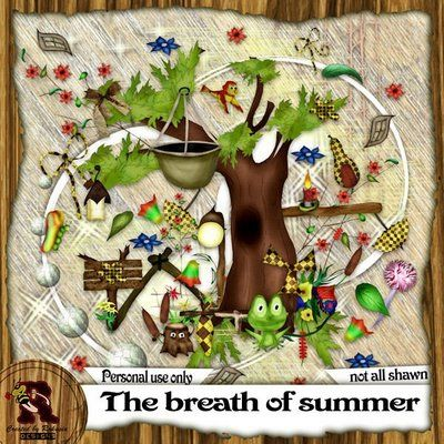the_breath_of_summer_