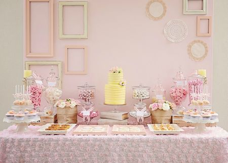 pink-dessert-table1amy atlas